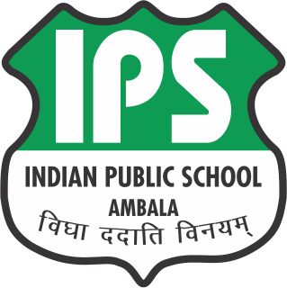 indian-public-school-ambala-logo