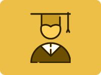 academics-box-icon