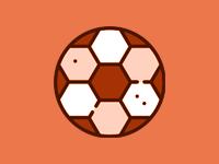 activities-box-icon