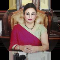 principal mam (1)